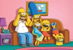 simpsons-google-cardboard-vr-couch
