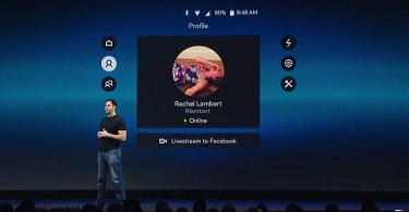 facebook-live-gear-vr-2