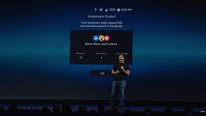 facebook-live-gear-vr