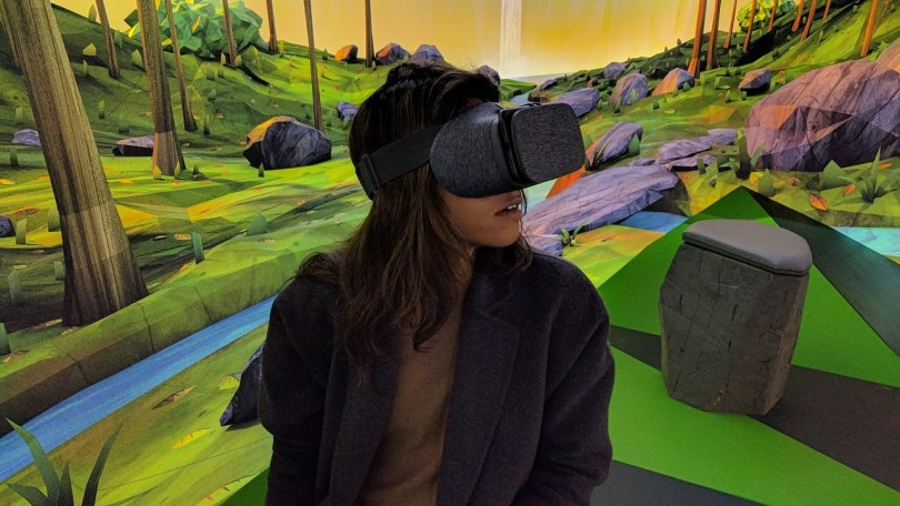 google-daydream-view-new-york2