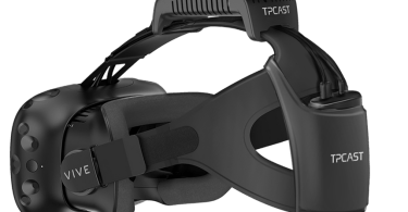 htc-vive-tp-cast-wireless