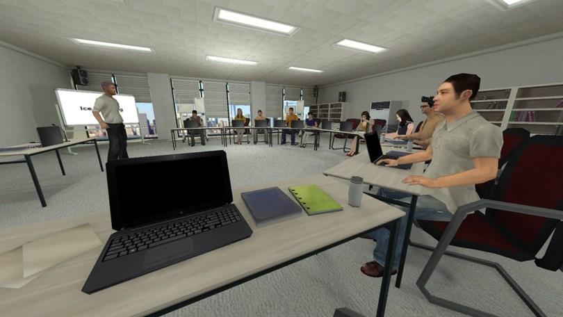 befearless_school-gearvr-oculus-rift