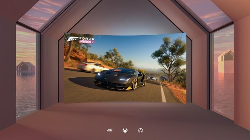 xbox-gearvr-oculus-rift