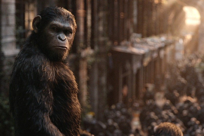planet-of-the-apes-vr