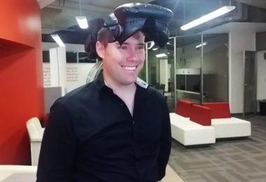 HBOs Westworld Makes Virtual Reality Debut - VRScout