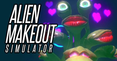 alien-makeout-simulator-vr2