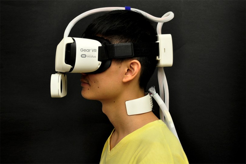 ambiotherm_vr_headset