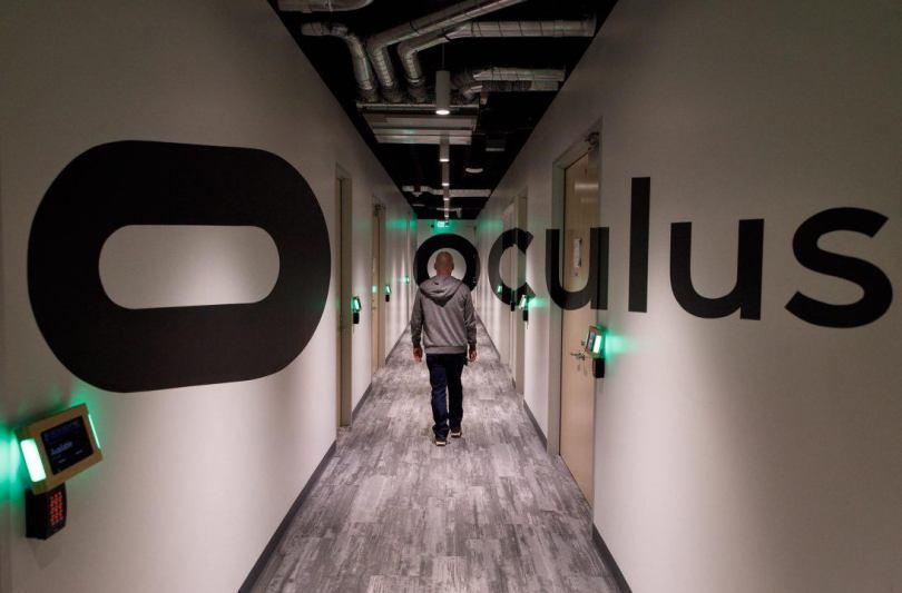 oculus-vr-gloves2