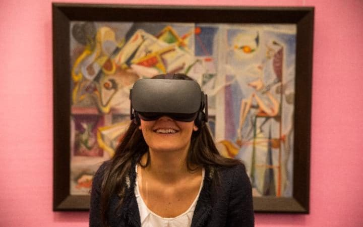 sothebys-vr-art-surrealist4