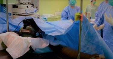surgeon-vr2