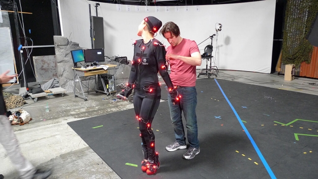 virtual-reality-porn-girl