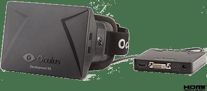 oculus-porn-kit