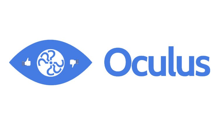 Facebook acquires Oculus – what does this mean for VR Porn?