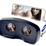 Gear VR: Mobile Porn is cumming soon.