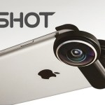 Bringing Virtual Reality Right to Your iPhone