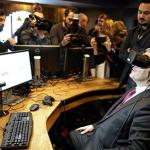CRYTEK SETS UP A VIRTUAL REALITY CENTER IN ISTANBUL