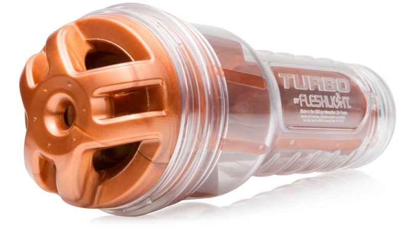 Why The Fleshlight Is Still Such A Great Toy For Masturbation