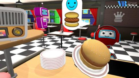 18793-vr-the-diner-duo-1