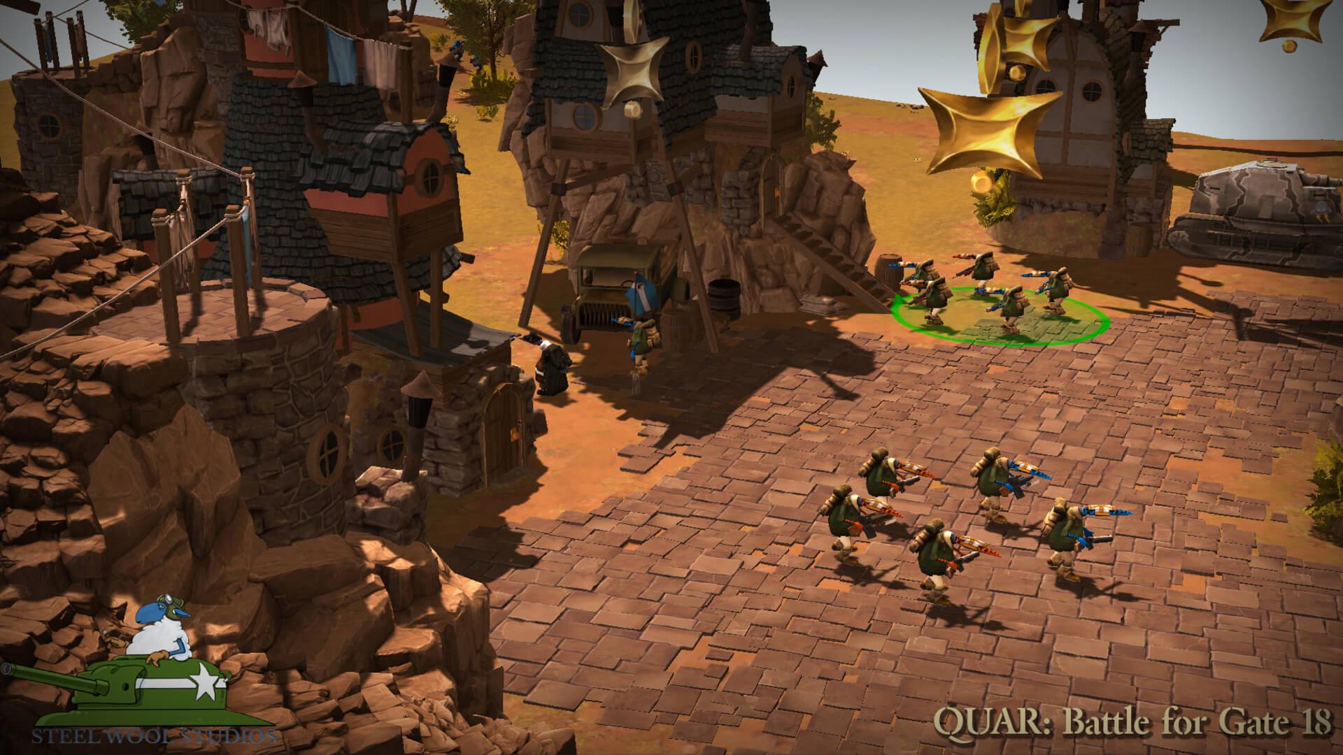 Quar-Battle-for-Gate-18-PSVR-img005