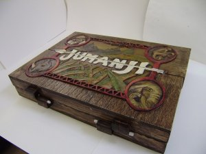homemade-jumanji-1