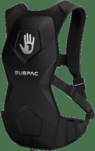 SUBPACM2X