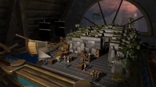 TableOfTales_Screenshot_harbour-e1521616016989