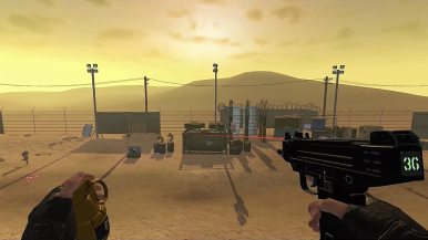 VR4Player-operation-warcade-img08