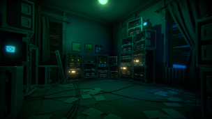 09_TRANSFERENCE_E32018_Bedroom_Perspective_Raymond_327839