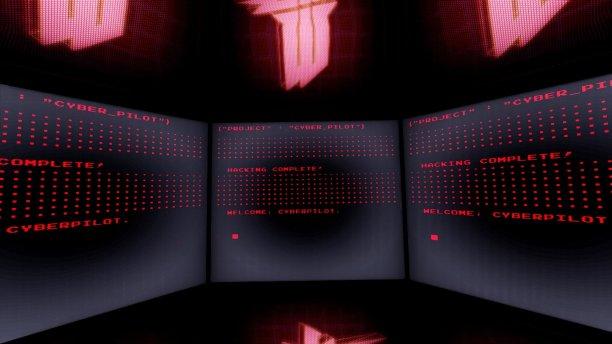 Wolfenstein-Cyberpilot-4