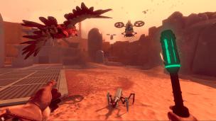 Falcon_Age_screenshot02
