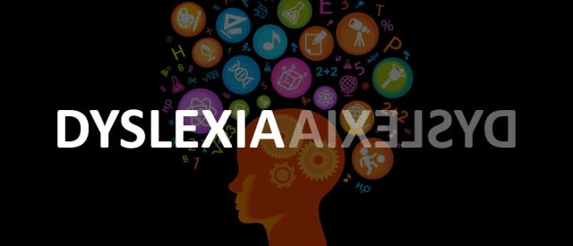 dyslexia-banner