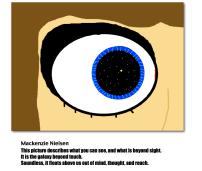4s - mackenzie2