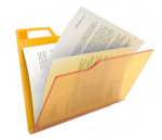 Novi dokumenti