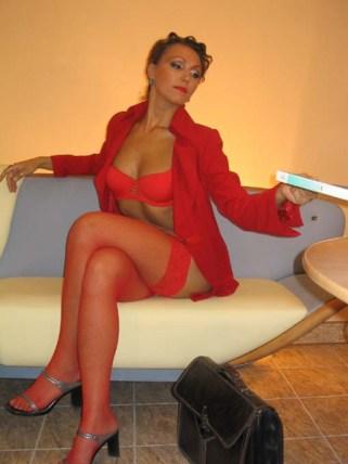 perverzna-hotline-dama-001