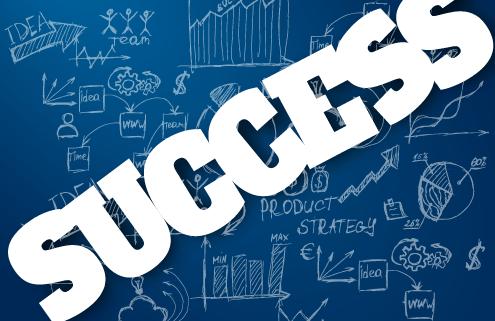 Success Stories Image