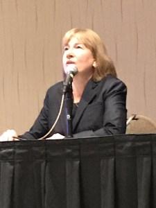 Carol Dobak