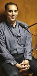 Kurt Sprenger