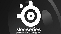 Review: SteelSeries Limited Edition Dota 2 Bundle (Mouse +
