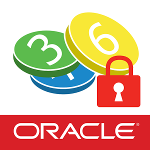 Oracle intro_300