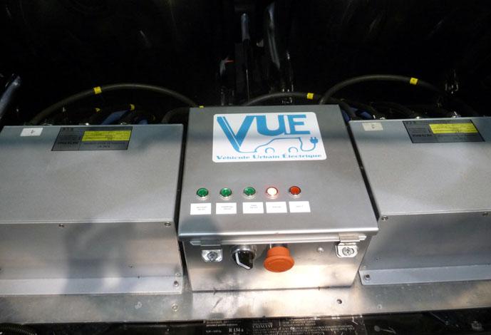 Vue silverbox_689