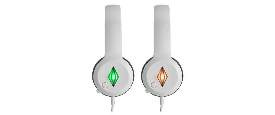 003-SteelSeries-press_thesims4