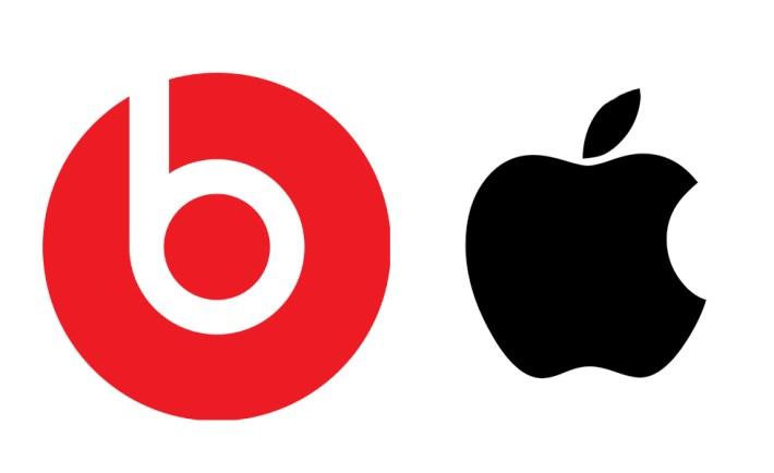Beats by Apple