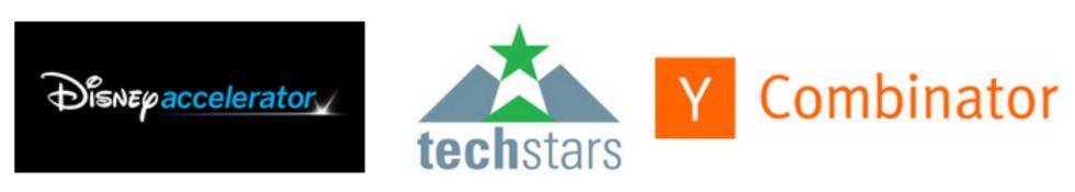 ROCKI Disney Techstars YCombinator