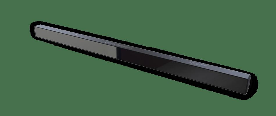 004-SteelSeries-press_sentry