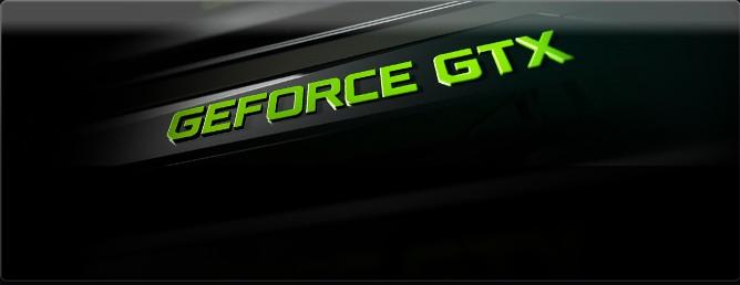 GeForce GTX 880