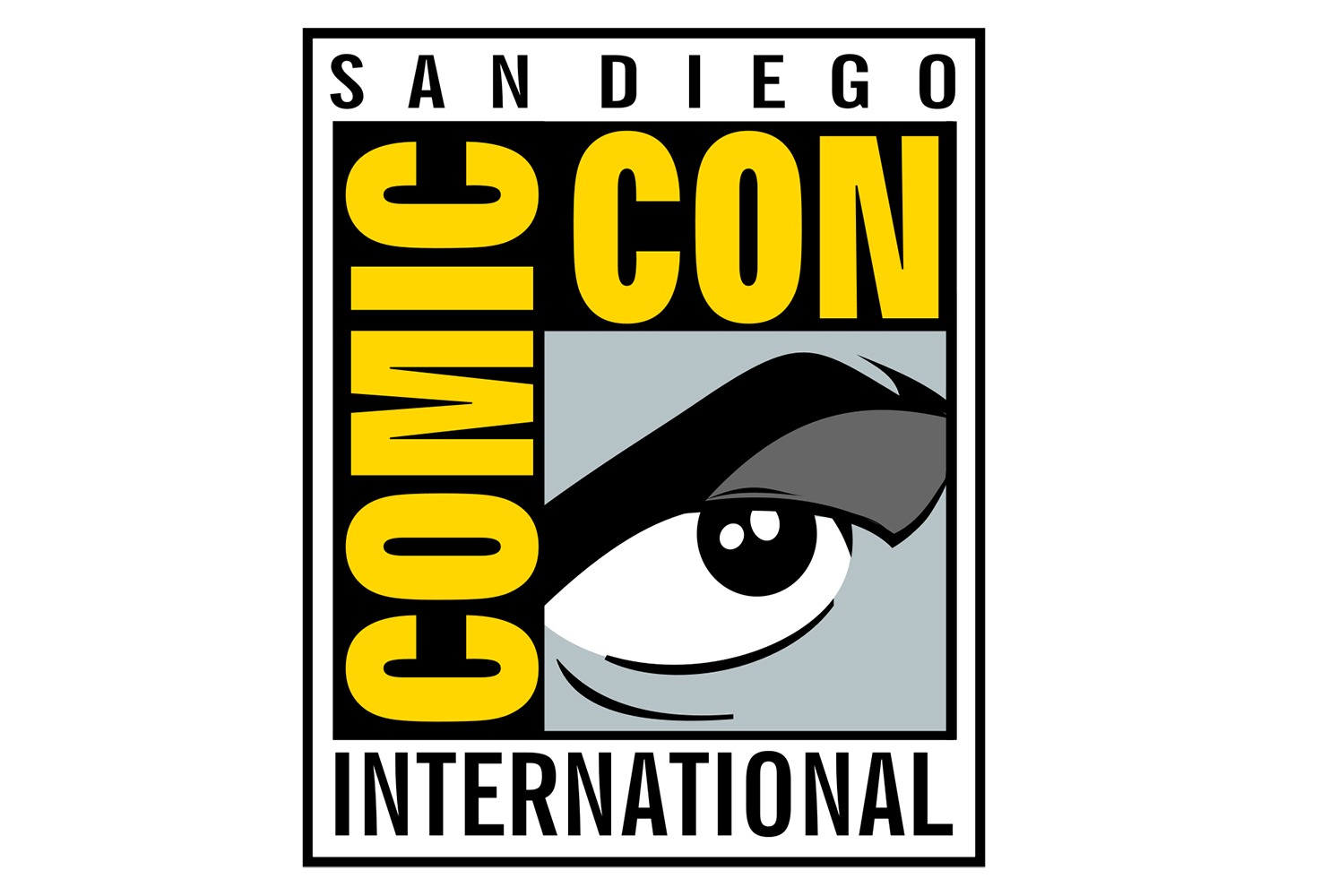 San Diego International Comic-Con