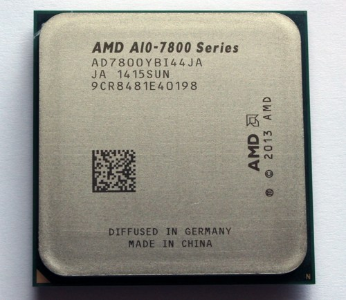 AMD-A10-7800-APU-Front