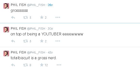 Fil Phish