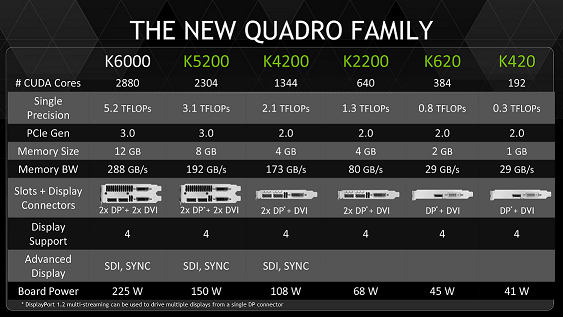 QuadroFamily-edited1