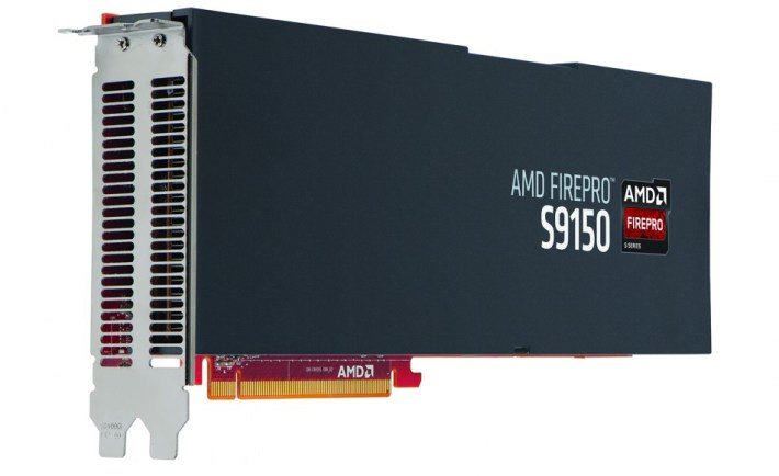 amd-firepro-s9150-1-950x633